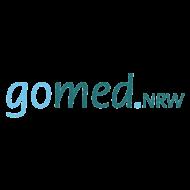 cropped-Logo_gomed_nrw-blau-quadrat.png